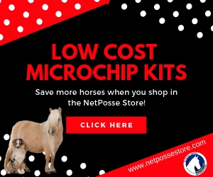 Microchip Kits