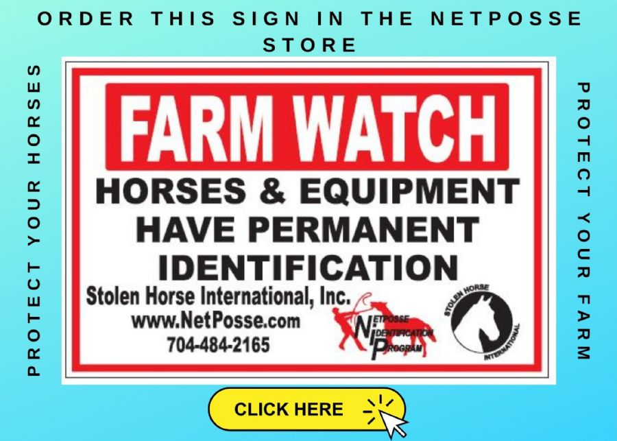 store/news/4049/ad_farm_watch_sign.jpg