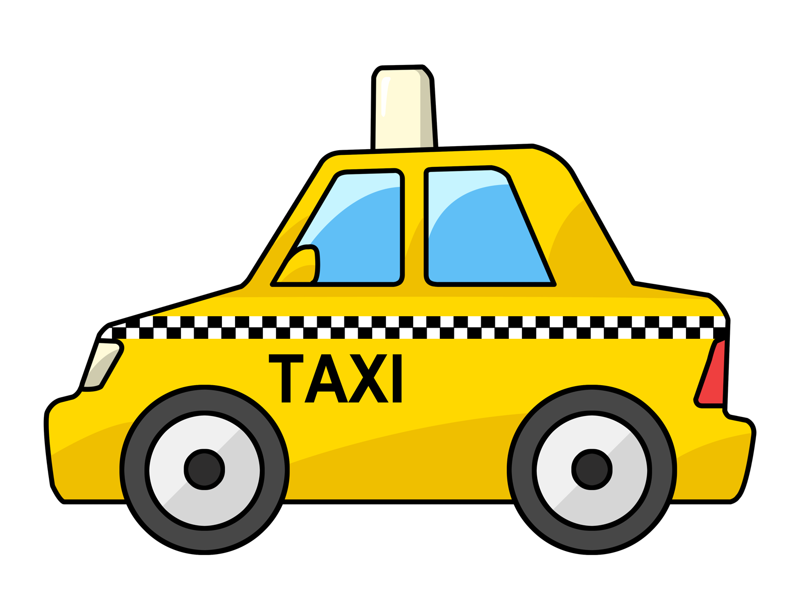 taxicab.png