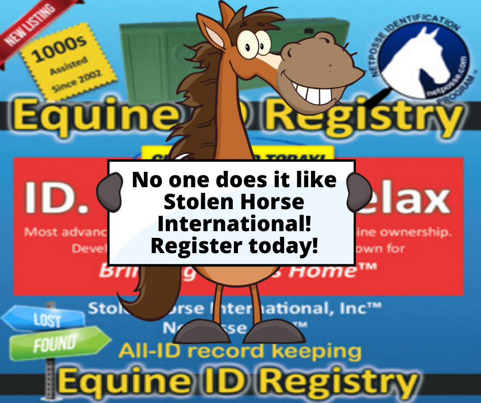 store/pages/2178/ad-equine-id-registry.png